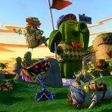 Скриншот Plants vs. Zombies: Garden Warfare - Zomboss Down – Изображение 1