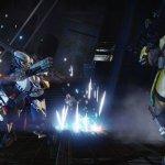 Скриншот Destiny: The Taken King – Изображение 32