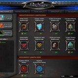 Скриншот PoxNora – Изображение 4