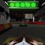Скриншот Go Karting – Изображение 4