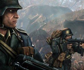 Новое видео шутера Enemy Front рассказало о Варшавском восстании