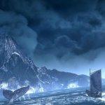 Скриншот The Witcher 3: Wild Hunt – Изображение 68