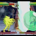 Скриншот Darkstalkers Resurrection – Изображение 4
