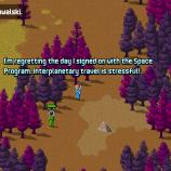 Скриншот Space Age