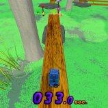 Скриншот MiniOne Racing – Изображение 10