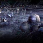 Скриншот Fusion: Sentient – Изображение 3