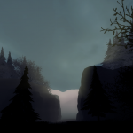 Скриншот Last Night – Изображение 4