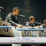 Скриншот SingStar: Take That – Изображение 3