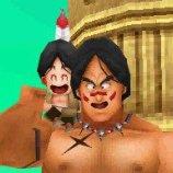 Скриншот Dragon Ball: Origins 2 – Изображение 5