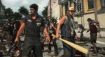 Новые скриншоты кооперативного режима Dead Rising 3 - Изображение 22