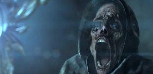 Diablo 3: Reaper of Souls. Видео #4