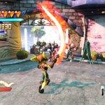 Скриншот PlayStation Move Heroes – Изображение 10