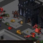 Скриншот Warhammer Epic 40,000: Final Liberation – Изображение 1