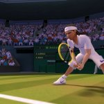 Скриншот Grand Slam Tennis – Изображение 71