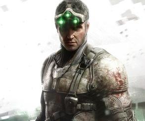 Скрытное прохождение Splinter Cell: Blacklist