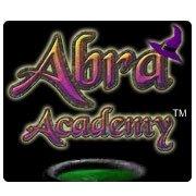 Обложка Abra Academy