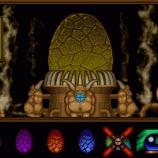 Скриншот Dragon Lord – Изображение 8