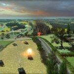 Скриншот Wargame: European Escalation – Изображение 19