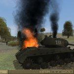 Скриншот Theatre of War (2007) – Изображение 154