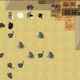 Скриншот Telepath RPG: Servants of God