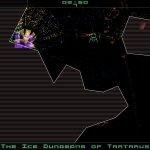 Скриншот Terra Lander – Изображение 6