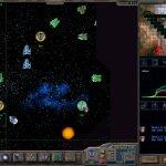 Скриншот Galactic Civilizations (2003) – Изображение 7