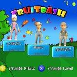 Скриншот Fruitbash