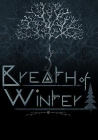 Обложка Breath of Winter