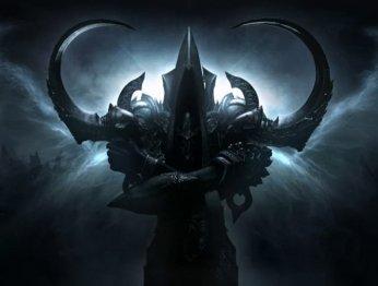 Diablo 3: Reaper of Souls: впечатления с Blizzcon 2013