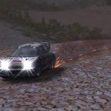 Скриншот Colin McRae Rally 2005