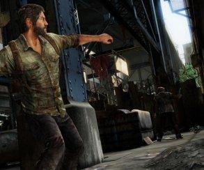 The Last of Us получила награду Гильдии сценаристов США
