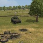 Скриншот Theatre of War (2007) – Изображение 50