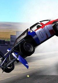 Обложка Raceway: Drag & Stock Racing