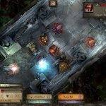 Скриншот Warhammer Quest – Изображение 18
