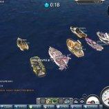 Скриншот Grand Mer – Изображение 7