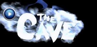 The Cave. Видео #2