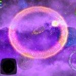 Скриншот Space Miner: Space Ore Bust – Изображение 24