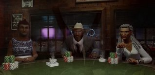 Prominence Poker. Трейлер к старту ЗБТ