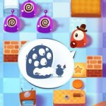 Скриншот Pudding Monsters – Изображение 5