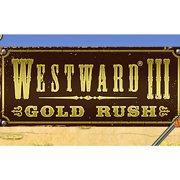 Westward III: Gold Rush