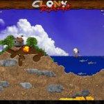 Скриншот Clonk Rage – Изображение 2
