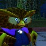 Скриншот Nights: Journey of Dreams – Изображение 19