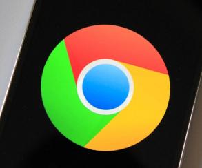 Как сохранить страницы и веб-контент в Google Chrome для Android