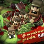 Скриншот Minigore 2: Zombies – Изображение 7