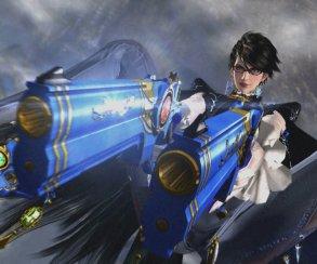 Юсуке Хасимото: Bayonetta 2 — не конец серии