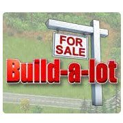 Обложка Build-a-lot