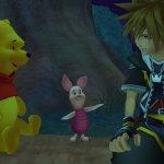 Скриншот Kingdom Hearts HD 2.5 ReMIX – Изображение 14