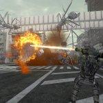 Скриншот Earth Defense Forces 4 – Изображение 1