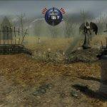 Скриншот Deadliest Warrior: Ancient Combat – Изображение 25