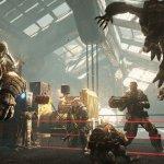 Скриншот Gears of War: Judgment – Изображение 57